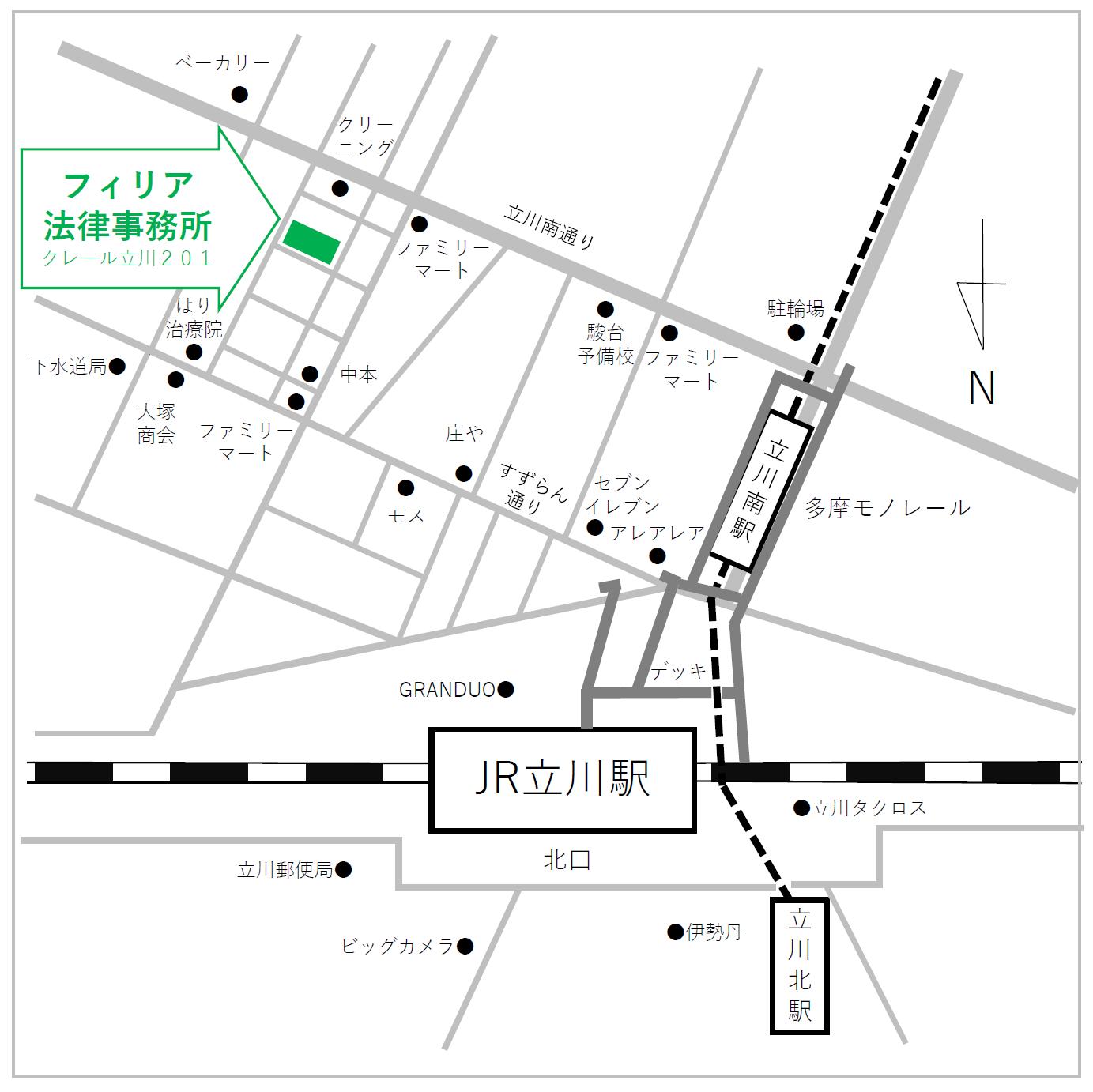 2020-10-16-移転先の地図